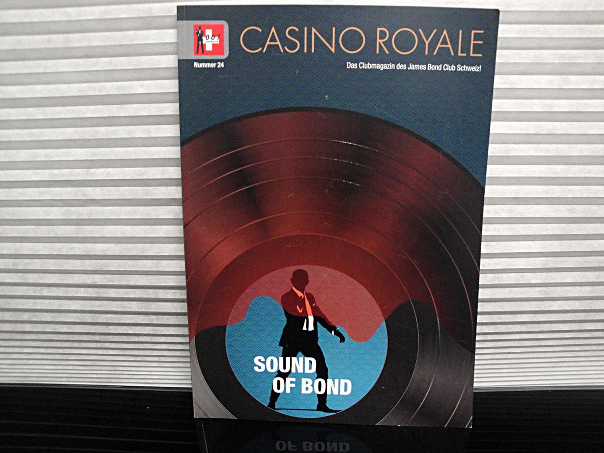 Casino Royale 24