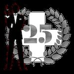 newsletter_logo.png